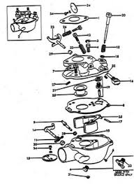 ford tractor hydraulic diagram ford 860 hydraulic fluid around carburetor parts for ford 8n tractors 1947 1952