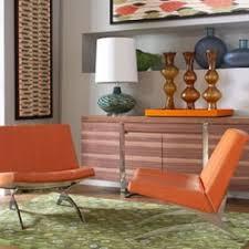 CORT Furniture Rental fice Equipment 417 Shippan Ave