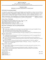 Teaching Assistant Resume 100 Teaching Assistant Resume Sample Letter Signature 42