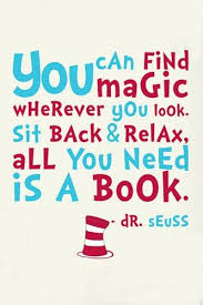 Doctor Seuss Quotes Mesmerizing Dr Seuss Quotes To Brighten Your Day As The Stars Of The Sky