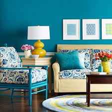 Decorating With Colour  Ideal HomeHome Decoration Colour