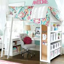 furniture for teenager. Bedroom Furniture For Teenagers Sleep Study Full Water Based Simply White Teenager Girl Bunk Bed And