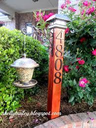 full size of mailbox post solar light ideas in the night garden lights solar powered
