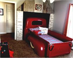 bedroom furniture ideas for teenagers. Simple Furniture Bedroom Small Kids Ideas Wallpaper Design For Youth Bedroom  Furniture For Small Spaces And Furniture Teenagers