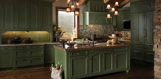 Southern Kitchen Design Interesting Inspiration Design