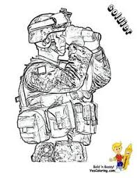 Lego Army Man Coloring Pages Beautiful 49 Best Fearless Army