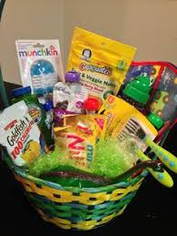 easter basket ideas for 2 3 year olds. easter basket ideas for 2 3 year olds