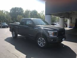 2018 ford xl. simple 2018 2018 ford f150 xl in st louis mo  lou fusz in ford xl