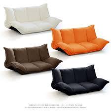 Brilliant Low Sofa with 25 Best Ideas About Floor Couch On Pinterest Floor  Seating