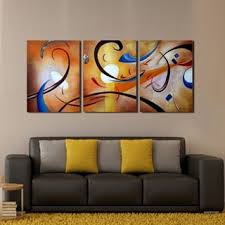 paintings for living room wallArt Gallery  Shop The Best Deals for Nov 2017  Overstockcom