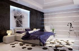 Bedroom Modern Bedroom Designs Modern Pentathlon