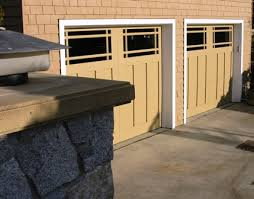 doors by vintage garage door