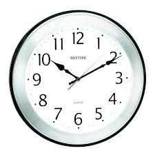 target wall clock large wall clocks at target outdoor atomic clocks target wall kitchen clock large wall clocks target target wall clock antique black