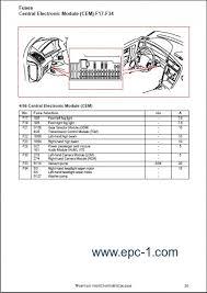 similiar 2004 volvo truck wiring diagrams keywords catalog > truck and lorry > volvo > volvo wiring diagrams 2004 2010