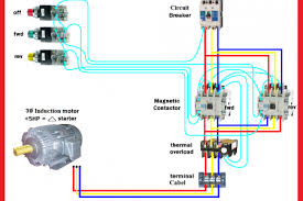 motor wiring diagram for on v electric motor switch wiring motor forward reverse wiring diagram