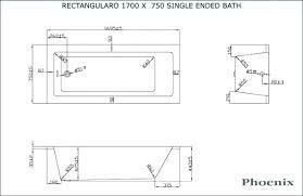 What Is The Standard Interior Door Size Outstanding Bathroom Door Size  Standard Width Of Door Widths .