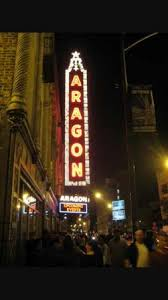 Aragon Ballroom Chicago 2019 All You Need To Know Before
