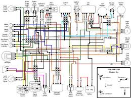 yamaha xt 660 wiring diagram wiring diagrams and schematics yamaha b guitar wiring diagram diagrams and schematics