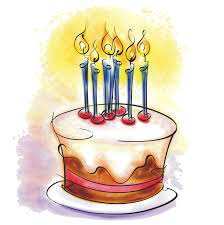 Download Birthday Cake Png File Free Transparent Png Images Icons