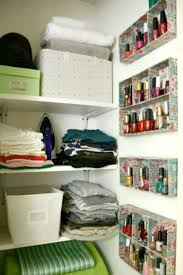 Organizing Your Bedroom 100 Home Organization Tips How To Organize Your Home