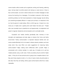 epc individual essay yap zhong lin   4 communication out words