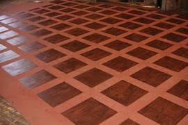 Piastrella In Legno Per Esterni : Resina per pavimenti piastrelle esterni economiche posa in