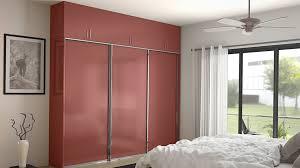 Bedroom Wardrobe Cabinet Furniture Bedroom Wardrobe Furniture Designs Bedroom Wardrobe