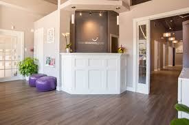 office remodel. How To Make Sure Your Dental Office Remodel Delivers Long-lasting Value T