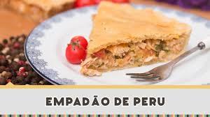 Resultado de imagem para FOTOS DE RECEITAS DE PERU