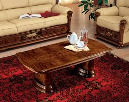 Italian Design Coffee Tables Coffee Table Italian Coffee Table Interior Design Ideas