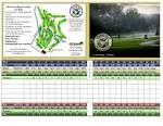 Course Details - Yankee Run