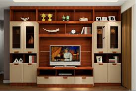 Modern Cabinets For Living Room Living Room Contemporary Living Room Design Features Light
