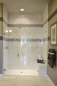 tub and shower surround combo. excellent bathtub shower enclosure ideas 150 tile tub surround gray full and combo s