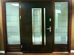full size of exterior design contemporary exterior doors front modern entry designs composite timber glass