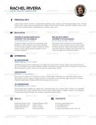 Hotel Management Trainee Resume Resume For Your Job Application