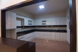 Modular Kitchen Interior 15 Simple Modular Kitchen Decorations For Indian Homes