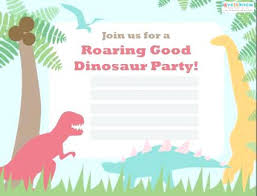 train invitation template free dinosaur train birthday invitations free free dinosaur birthday