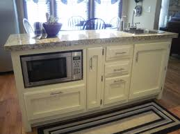 Kitchen Cabinet For Microwave The 25 Best Ideas About Microwave Drawer On Pinterest