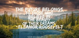 Make Your Dreams Come True Quotes Best of These 24 Quotes Will Make Your Dreams Come True