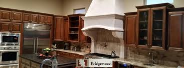 Kitchen And Bath Cabinets Bridgewood Kitchen And Bath Cabinets Dealer Phoenix Az Kitchen