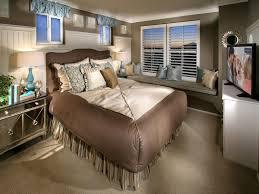 very small master bedroom ideas. Small Master Bedroom Decorating Very Ideas