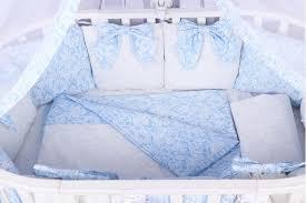 <b>Комплект</b> в кроватку <b>AmaroBaby</b> Premium Элит (18 предметов ...