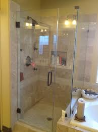 shower shower bathroom door ideas small ideasbathroom no doormaster without ideassmall 99 remarkable bathroom shower