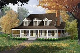 small country house plans. Small Country House Plans With Wrap Around Porches S