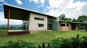 home builders designs. Rural Home Designs Acreage House Country Builders Architect Brisbane
