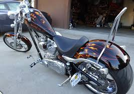 big dog motorcycle k9 san diego custom motorcycles san diego