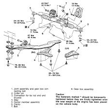 2000 cadillac deville ignition wiring diagram wiring diagram repair guides power rack pinion steering gear 03 deville wire diagram 2000 cadillac eldorado wiring diagrams