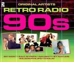 Retro Radio 90s