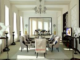 Christopher Guy Furniture Charming Christopher Guy Dining Room Pictures 3d House Designs
