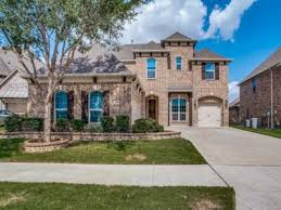 Page 2 - Homes for Sale in Centennial High School in Frisco ISD